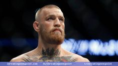We have compiled the best ever Conor McGregor Quotes for you. Conor McGregor NetWorth, nationality, bio and best motivational and inspirational quotes. Conor Mcgregor Weight, Conor Mcgregor Wife, Conor Mcgregor Quotes, Connor Mcgregor, Floyd Mayweather, Russell Westbrook, Monster Energy, Serena Williams, Kevin Durant