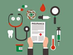 PolicyLitmus: Medical Tests in Insurance Compare Insurance, Home Insurance, Medical, India, Blog, Products, Goa India, Medicine, Blogging