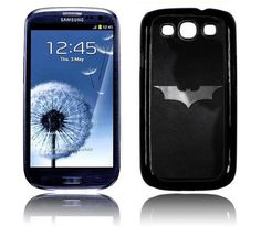 Batman (Galaxy S3 case)