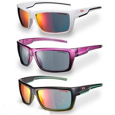 Sunwise pioneer #sports sunglasses #eyewear polycarbonate lens goggles #cycling r, View more on the LINK: http://www.zeppy.io/product/gb/2/252423997383/