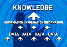 Wissensträger, Wissensnehmer und Mentoren online vernetzen Spätestens in den letzten Wochen haben viele Unternehmen gemerkt: In Büroschränken archiviertes oder nur in internen Systemen verfügbares Wissen kann suboptimal sein. Damit eine Firma auch noch funktioniert, wenn die ArbeitnehmerInnen im Homeoffice arbeiten, müssen die Informationen ortsunabhängig zugänglich sein. Von Daniela A. #Knowledge #OnlineKnowledgeManagement #Tools #Wissensmanagement Shawnee State, Short Definition, Usa University, Workshop, Knowledge Management, Press Release, Marketing, Finance, How To Get