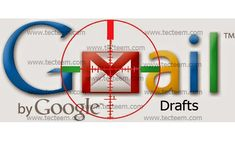 Gmail Drafts - Gmail Drafts Recovery | Save Gmail Draft | Tecteem Chocolate Cake, Recovery, How To Apply, Messages, Hot, Google, Bolo De Chocolate, Chocolate Cobbler, Survival Tips