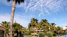 Clube Porto Mos - Sunplace Hotels & Beach Resort - Lagos