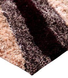 #CarpetTypes Nylon Carpet, Types Of Carpet, Fiber, Color, Low Fiber Foods, Colour, Colors