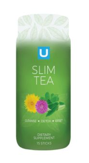The newest product from Revital U, Slim Tea is a proprietary blend of plant ingredients that help you cleanse, detox and reset your digestive balance, support liver health and promote beneficial gut microflora for a healthier and slimmer you. Weight Loss Tea, Weight Loss Detox, Detox Tea, Cleanse Detox, Tea Tag, Coffee Box, Medical Prescription, Slim, Plant