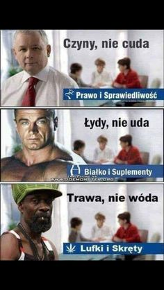 Funny Mems, Poland, Funny Pictures, Language, Lol, Good Things, Humor, Memes, Sword