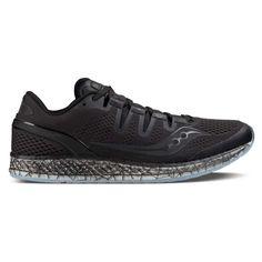 Adidas alphabounce al carbonio / grey / nucleo nero stile scarpe nuove