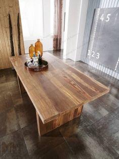 Tisch für Gruppen