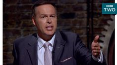 Peter Jones destroys a business pitch - Dragons' Den: Series 14 Episode ...