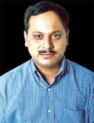 Dispensations at Delhi, Dispur have turned blind eye to illegal migration