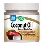 The Pointy Eared Beast: Use virgin coconut oil to naturally treat your dog's allergy, skin and health problems