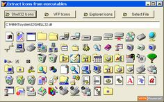 Imagen relacionada Microsoft Windows, Photo Wall, Frame, Icons, Picture Frame, Photograph, Frames
