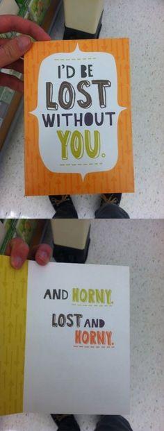 Romantic_Card
