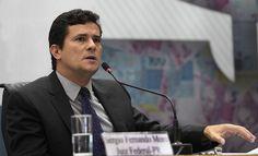 BLOG DO ALUIZIO AMORIM: JUIZ SÉRGIO MORO ADVERTE: OPERAÇÃO LAVA JATO PODE ...