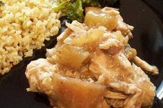 9 Cinnamon Recipes (Slideshow) | Slideshow | The Daily Meal