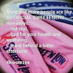 Inspirational quotes 4u... #kwotezee