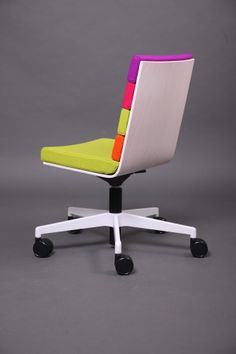 Lento Bürostühle für kleine bürostuhl akrobaten sitting cool bürostühle
