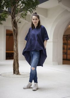 Talks on Fashion, Part Seven - Puojd Love Design, Love Her, Lens, Normcore, Passion, This Or That Questions, How To Wear, Collection, Art