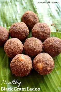 Indian Snacks, Indian Food Recipes, Whole Food Recipes, Cooking Recipes, Healthy Recipes, Black Gram, Vegetarian Platter, Idli Recipe, Clarified Butter Ghee
