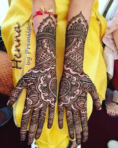 Legs Mehndi Design, Full Hand Mehndi Designs, Mehndi Designs For Beginners, Wedding Mehndi Designs, Beautiful Henna Designs, Mehndi Stage Decor, Mehadi Design, Modern Henna, Mehendhi Designs