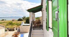 Accommodation, hotels, cottages, pensions | LIMBA: Apartments Corte , Privlaka, Chorvátsko - 21 Hodnotenie hostí . Rezervujte si svoj hotel teraz!