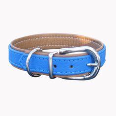 Halsband Basic