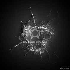 https://www.dollarphotoclub.com/stock-photo/Broken Glass/44743508 Dollar Photo Club millions of stock images for $1 each