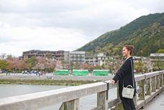 Travel Diary: Arashimaya - Camille Tries to Blog Camille Co, Tourist Spots, Japan Travel, Explore, Blog, Blogging, Exploring