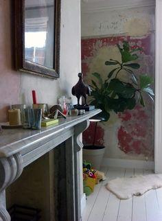 Open House Festival, Rathmaines, Dublin, Ireland, Airbnb White Balloons, Festival 2016, Dublin Ireland, Open House, Entryway Tables, Marble, Brass, Architecture, Home Decor