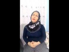 harika bir ses türkü böyle söylenir dinlemeden geçme