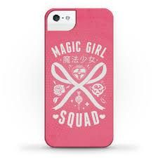 Image result for phone case for girl