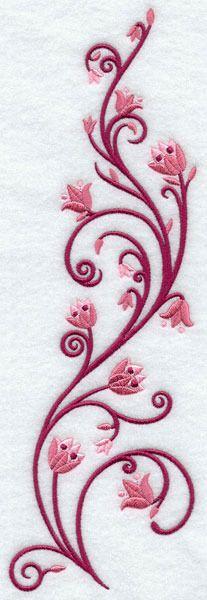Embroidery Works :: F3285r.jpg image by carlagomes100 - Photobucket