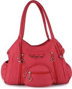 0c8cf00f1b6e 56 Best Handbags   Purses images