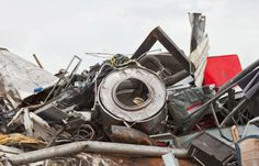 Musca Scrap Metals was incorporated in 1998 as Musca Trading Ltd, a start-up business owned by Mark Lenny and have recognized for our specialty in scrap Scrap Material, Aluminum Wheels, Start Up Business, Great Deals, Metal, Scrap, Metals