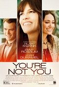 You're Not You Directed by George C. With Hilary Swank, Emmy Rossum, Josh Duhamel, Stephanie Beatriz. A drama centered on a classical pianist who has been diagnosed with ALS and the brash college student who becomes her caregiver. Josh Duhamel, See Movie, Movie List, Movie Tv, Movie Info, Netflix Movies, Movies Online, 2015 Movies, Movies Showing