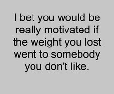 Weight Loss Humor, Math Equations, Motivation, Daily Motivation