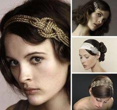 , Handmade Headbands, Handmade Dolls, Handmade Crafts, Diy Crafts, Diy Fashion, Vintage Fashion, Handmade Ice Cream, Homemade Facial Mask, Gangnam Style