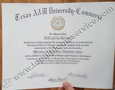 Texas A&M University diploma, Texas A&M University degree, Buy Texas A&M University diploma, buy degree, buy a degree, buy degree online, buy a degree online, buy a diploma, buy diploma, buy diploma online, buy fake diploma, fake diploma, fake degree.   Email: topdiplomaservice@outlook.com  Website: www.topdiplomaservice.com