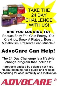 24 day Challenge https://www.advocare.com/130833009/Store/ItemDetail.aspx?itemCode=99050=search=b