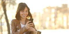 """Résultat de recherche d'images pour """"girl + art + phone"""""""