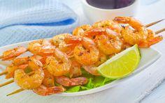 http://12tomatoes.com/2015/01/restaurantinspired-recipe-chilis-spicy-garlic-lime-shrimp.html