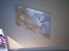karim espejo