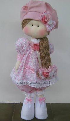 Resultado de imagem para bonecas russa