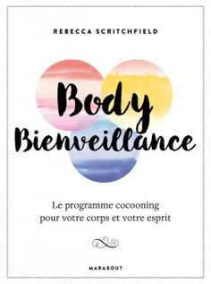 Body Bienveillance