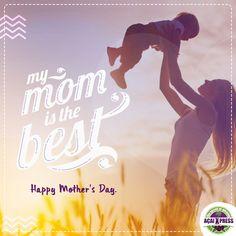 Happy Mother's Day. #MothersDay #Mom #Mother #UAE #Adudhabi #acai #acailovers #acaiabudhabi #acaiuae #healthyfood