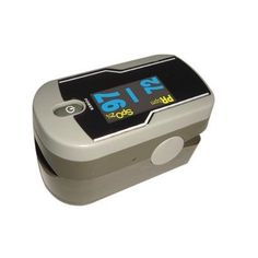 ChoiceMMed Adult C21 Pulse Oximeter