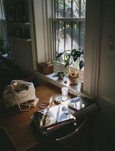 Imagem de home, magazine, and photography