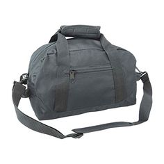 d2f17968ca3 33 Best Gym Bags images   Gym Bag, Gym bags, Sports bags