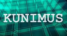 KUNIMUS - TRAILER 1  ♪♫ Source: https://www.youtube.com/watch?v=R4iid3f64yM&index=2&list=PL8P9mBScY2Ryts824MLCDQPrYDuUpK6bo/