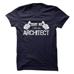 ARCHITECT - #tshirt designs #designer hoodies. BUY NOW => https://www.sunfrog.com/LifeStyle/ARCHITECT-50050884-Guys.html?id=60505